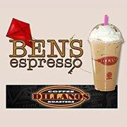 Ben's Espresso