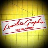 Limitless Graphix
