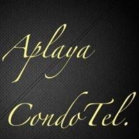 Aplaya Condotel