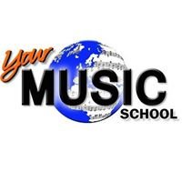 Your Music School