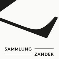Sammlung Zander