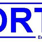 Caldaie industriali, impianti termici, termotecnica industriale di processo