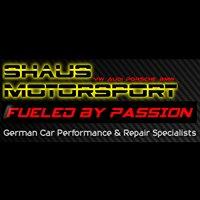 Shaus Motorsport