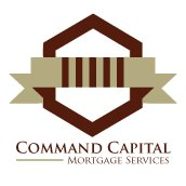 Command Capital Mortgage Services