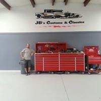 JB's Customs and Classics
