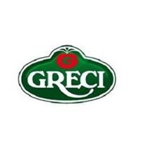 Greci Industria Alimentare SPA