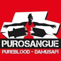 Purosangue Athletics Club