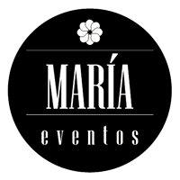 María Eventos