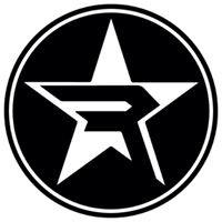 Rockstar Audio