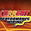 Current Performance Wiring