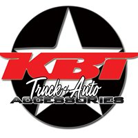 Kings Bay Truck and Auto Accessories