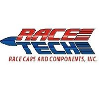 Race Tech Race Cars and Components, Inc.