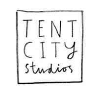 Tent City Studios