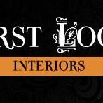 First Look Interiors