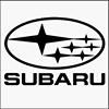 Eastside Subaru