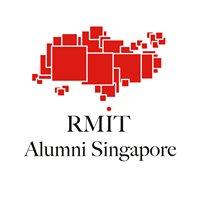 RMIT Alumni Singapore (RMITAS)