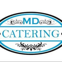 MD Catering