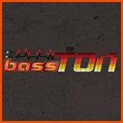BassTon - Car Audio