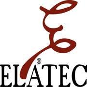 Elatec As