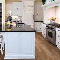 Bay Carpets, Cabinets and Floors