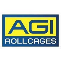 AGI Roll Cages