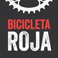Café Bicicleta Roja