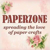 Paperzone