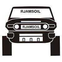 RJ Amsoil