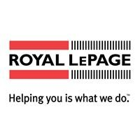 Royal LePage Renaud Realty