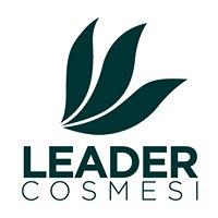 LEADER COSMESI