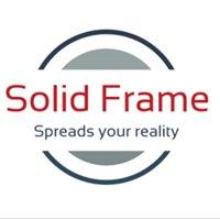 Solid Frame