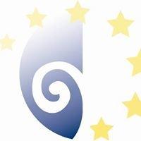 EUCN - New Zealand European Union Centres Network