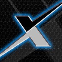 Xplicit Audio