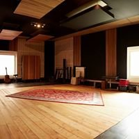 Number Nine Studios