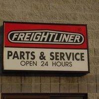 Springfield Freightliner Sales
