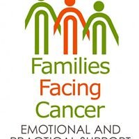 Families Facing Cancer