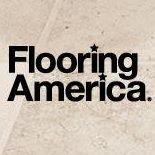 Flooring America of Western North Carolina
