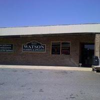 Watson Flooring & Appliances