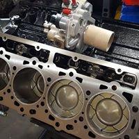 Street Diesel Solutions LLC