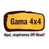 Gama 4X4 thumb