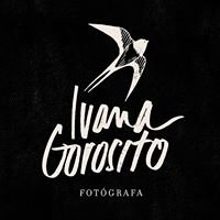Ivana Gorosito Fotógrafa