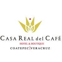 Casa Real del Café Hotel