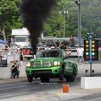 Black's Diesel Performance