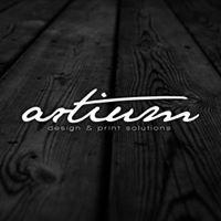 ARTIUM design • Kreativna agencija Posušje BiH