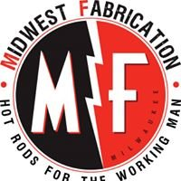 Midwest Fabrication