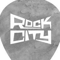 Rock City Namsos