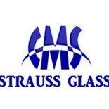 CMS Glass Company