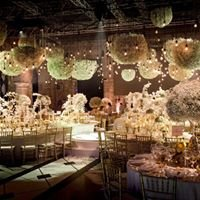Help, VIP,  bespoke Services and Events Planning