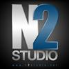 N2Studio