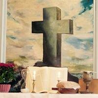 Kuldīgas metodistu draudze / Kuldigas methodist church